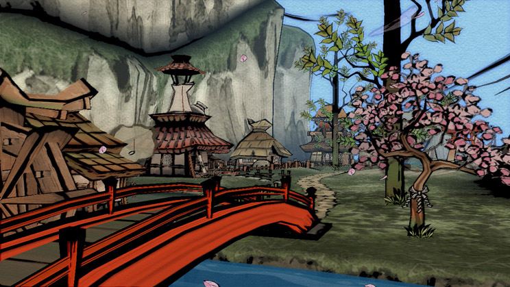 okami_announce_screens6.jpg-169.9kB