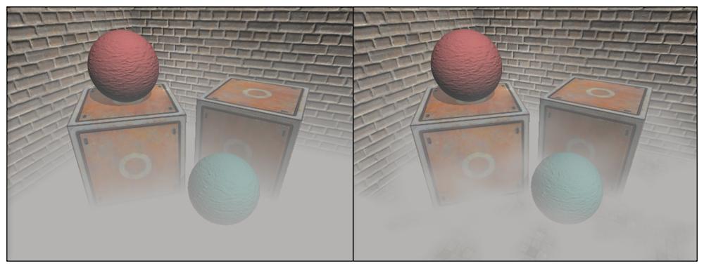 fog.png-493.9kB