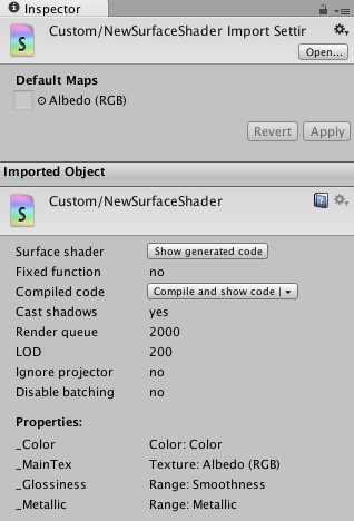 shader_import_settings.png-38kB