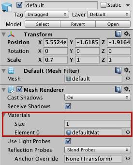 mesh_renderer.png-41kB