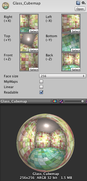glass_cubemap.png-140.2kB