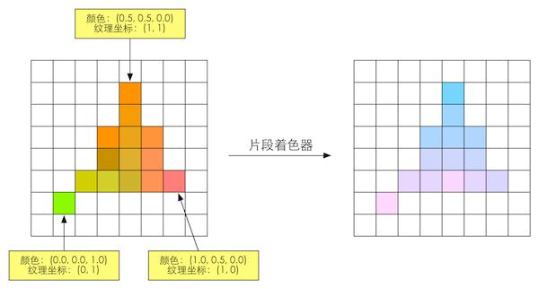 FragmentShader.png-42.4kB