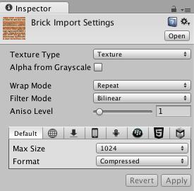 texture_properties.png-29kB