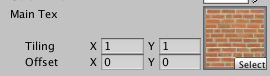 texture_tiling_offset.png-16.9kB
