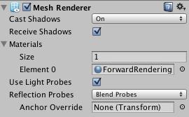mesh_renderer.png-20.3kB