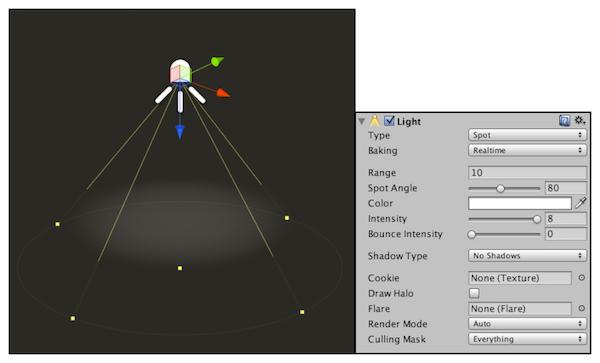 spot_light.png-74.5kB
