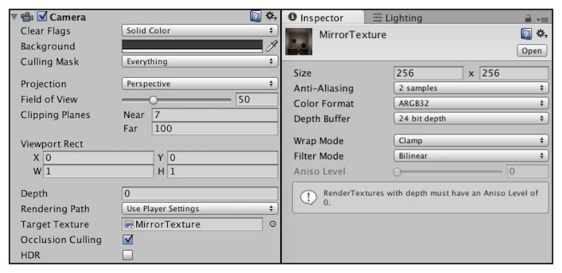 render_texture.png-113.3kB