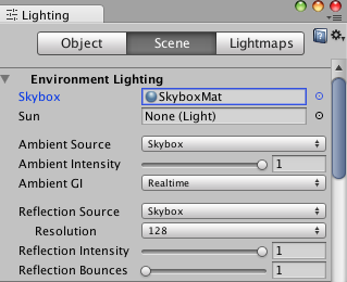 lighting_skybox.png-28.7kB