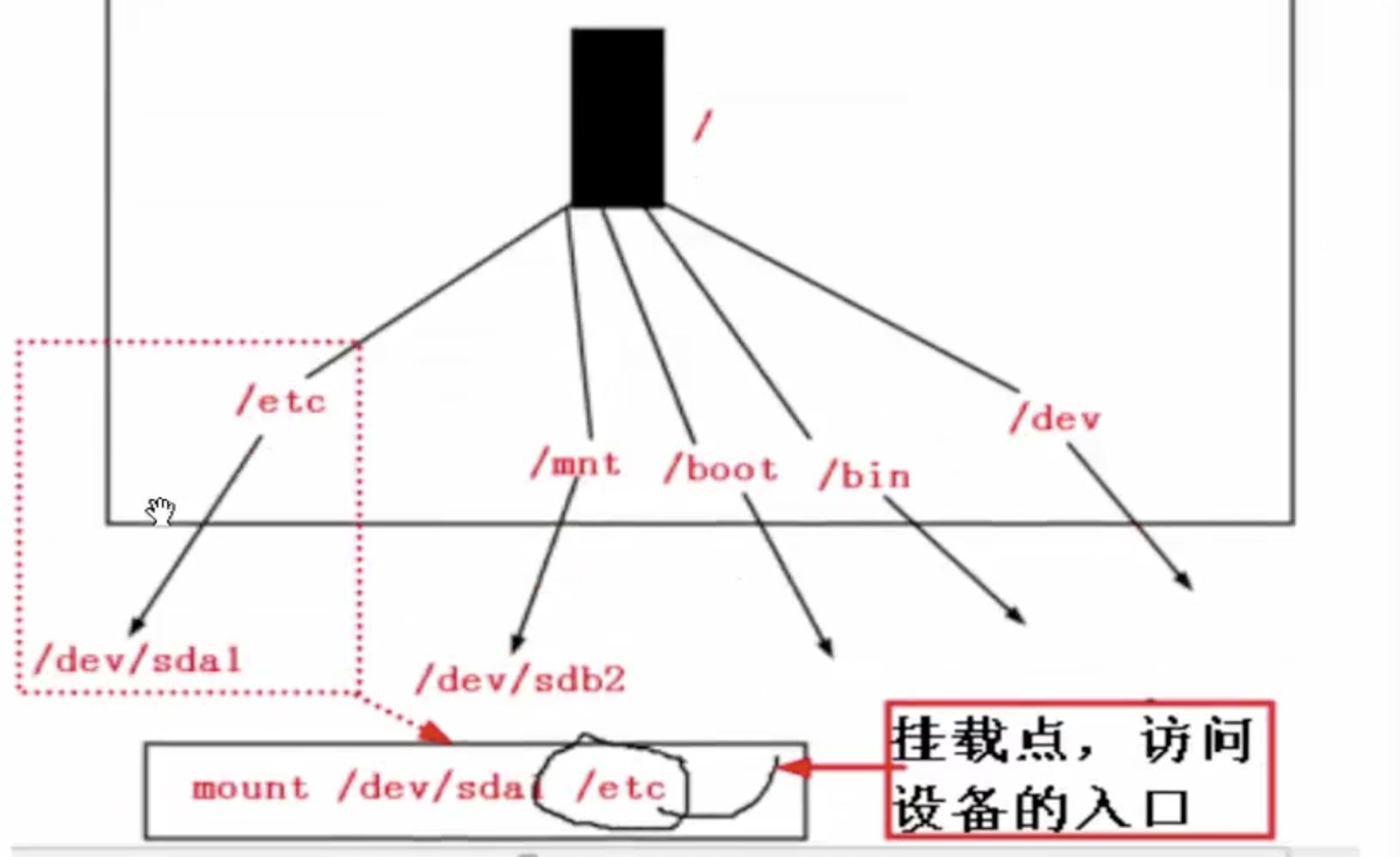 9159金沙官网 3