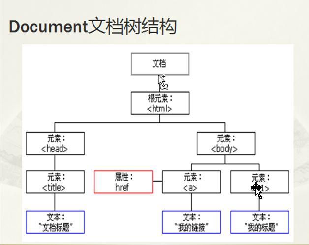 文档.png-99.1kB