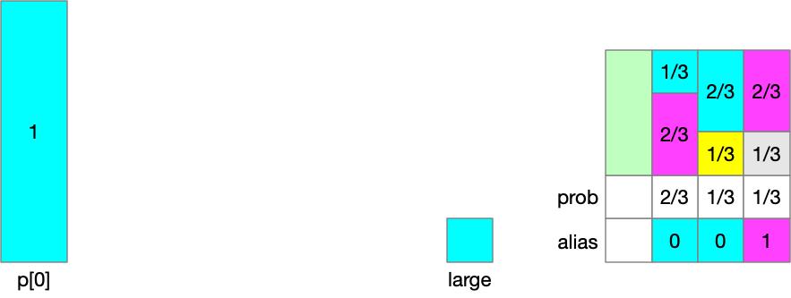 3.jpg-58kB