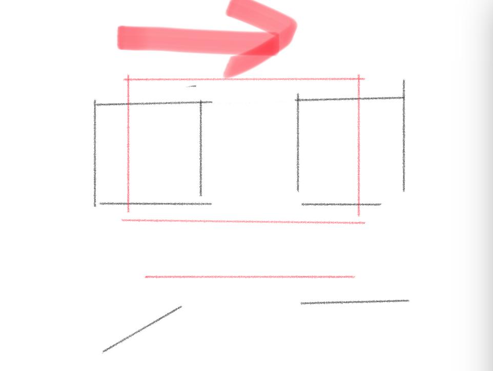 NGUI 3D 循环列表的制作 - 作业部落 Cmd Markdown 编辑阅读器