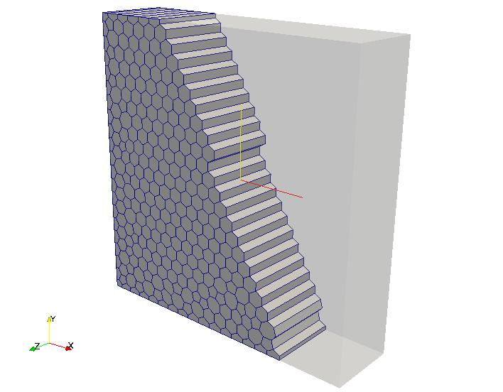 square_OpenFOAM_dual_mesh
