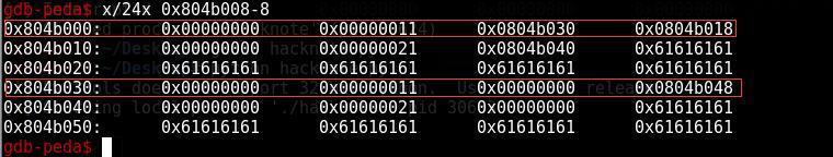 QQ截图20170819175043.jpg-31.5kB