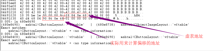 QQ截图20180714184432.png-17.3kB
