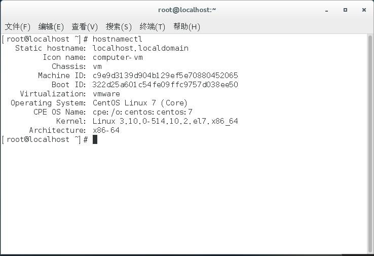 centos7安装Oracle 11g(一) | Litao's Blog