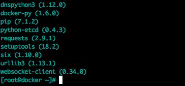 屏幕快照 2015-12-24 16.12.56.png-17.7kB