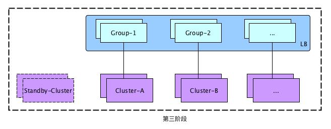 QQ20160405-5.png-14.8kB