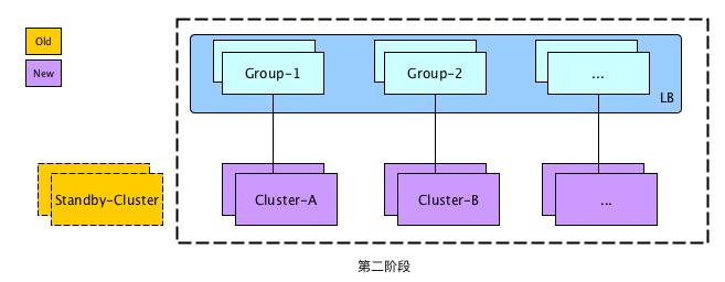 QQ20160405-4.png-16.2kB