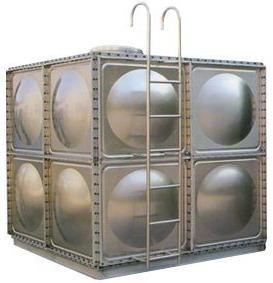 不锈钢方形水箱.jpg-22.5kB