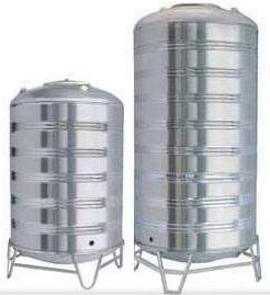 不锈钢圆柱形水箱.jpg-18.4kB