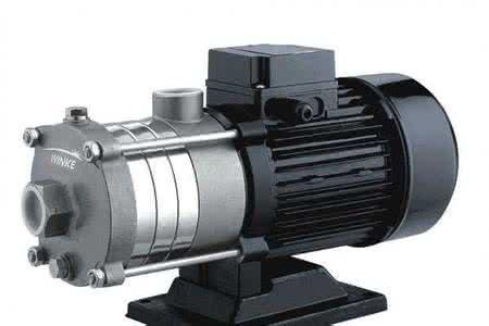 不锈钢增压泵.jpg-185kB