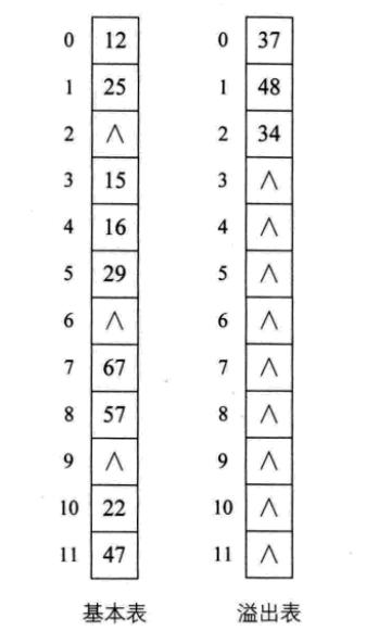 图片 34