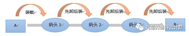 image.png-20.3kB