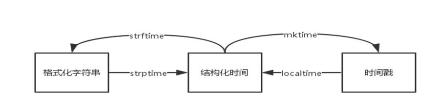 image.png-23.5kB