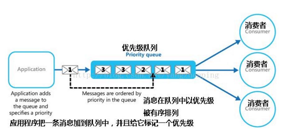image.png-278.6kB