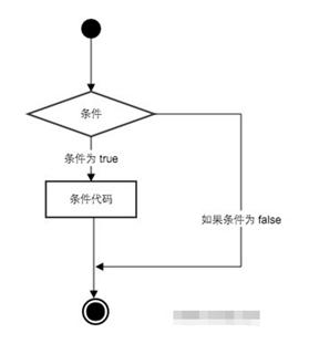 image.png-17.5kB