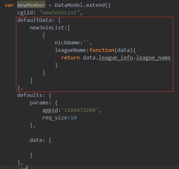 dataModel2.png-23.1kB