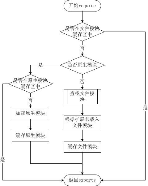 image1.jpg-29.2kB