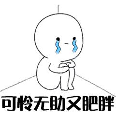 image.png-9.4kB