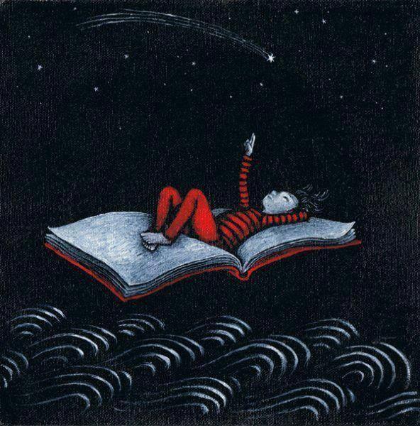 Und mit welchem Buch gehts fur Sie in Richtung Traumland....jpg-74.7kB