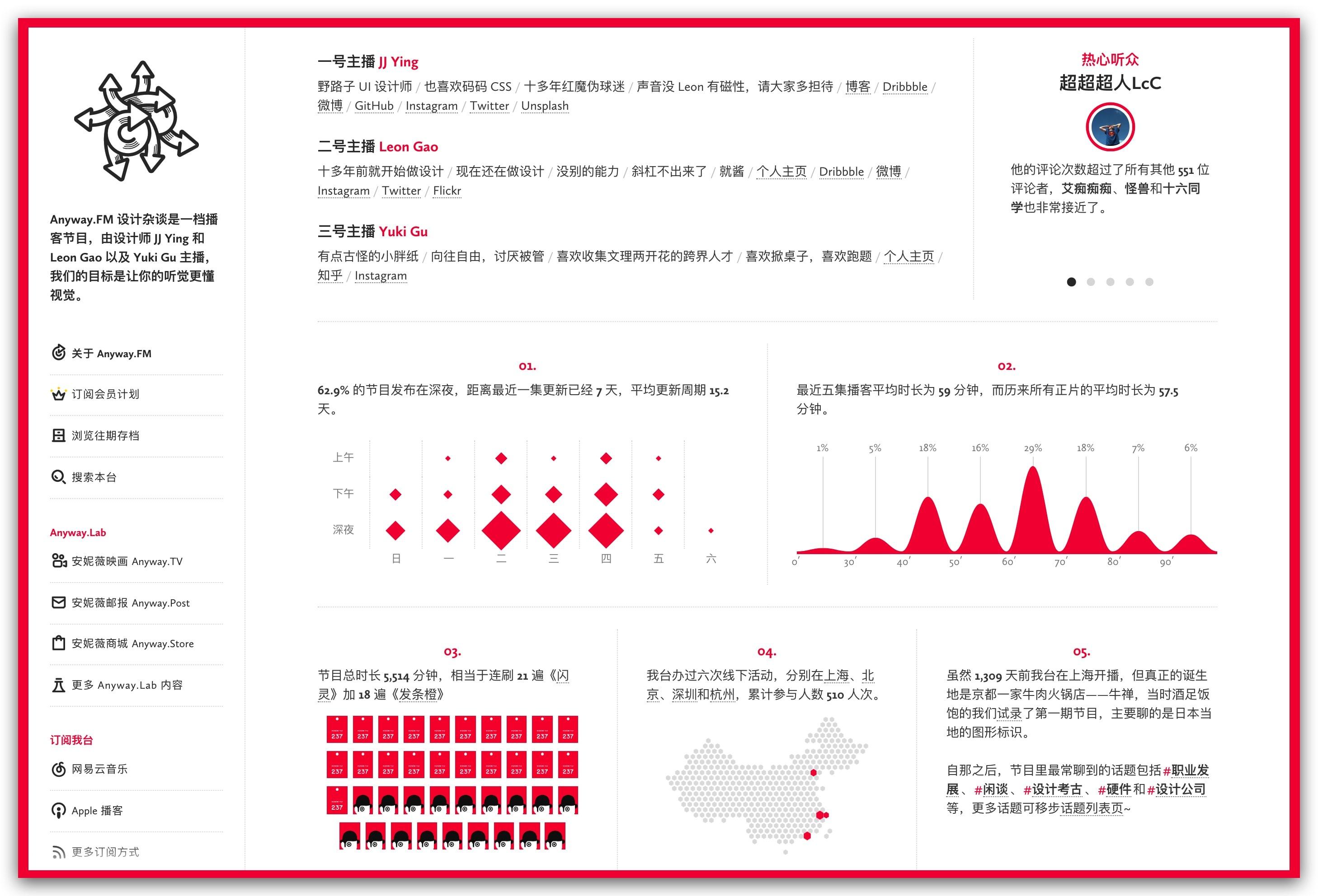 Xnip2019-05-30_00-40-38.jpg-411.3kB