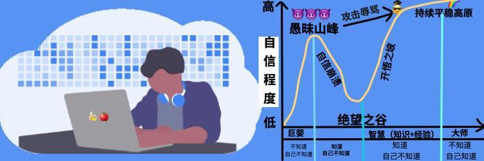 自新日报.png-63.8kB