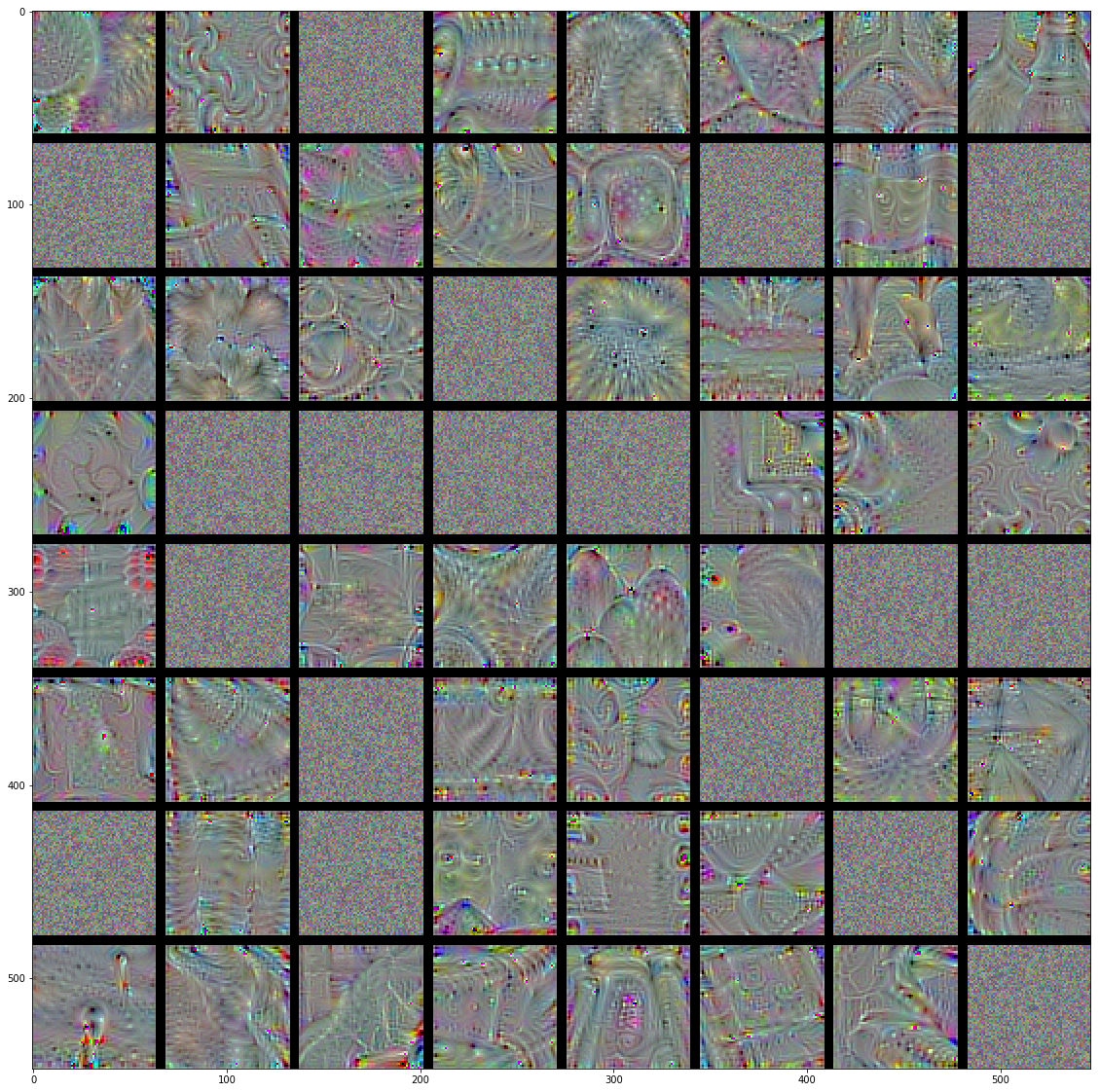 55.png-930.4kB