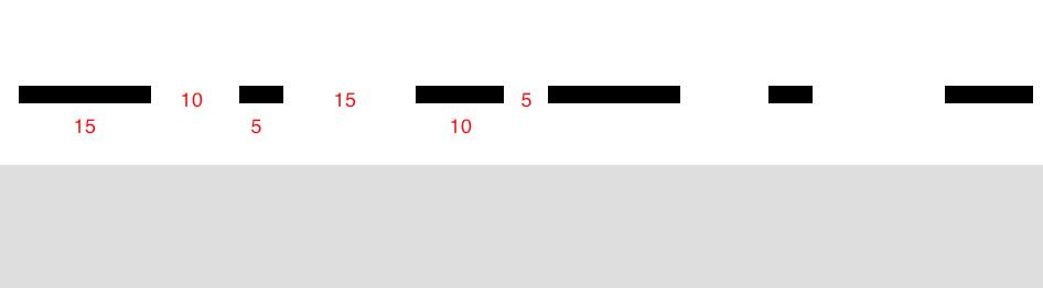 image.png-7.7kB