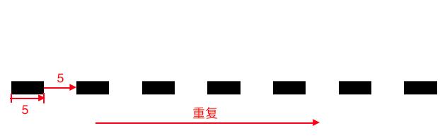 image.png-5.3kB