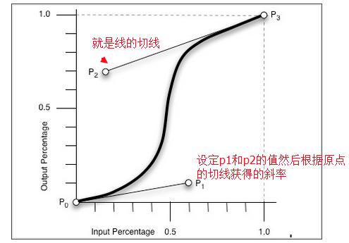 image.png-70.1kB