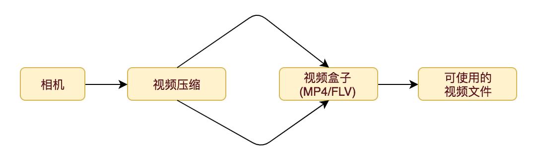 image.png-37.1kB