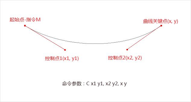 image.png-16.9kB