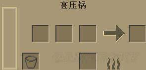 image_1bnhc9m081vp01q4819oe1mvt1ola4r.png-20kB