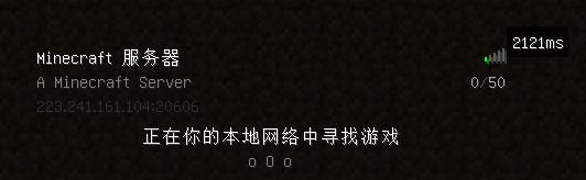 image.png-13.1kB