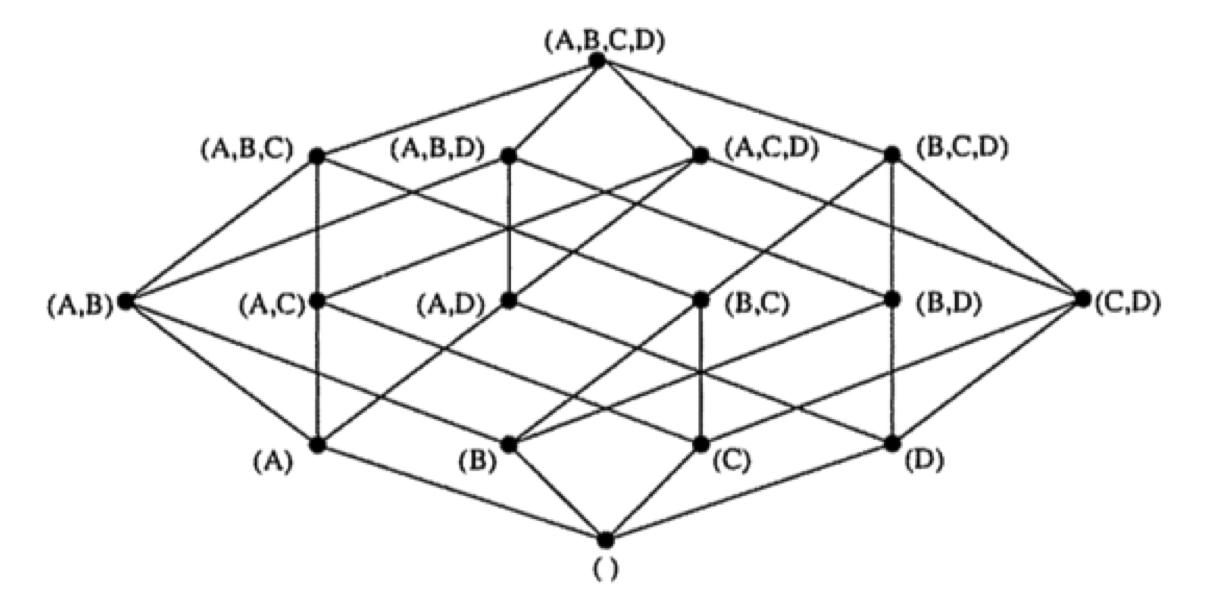 cuboid.png-198.5kB