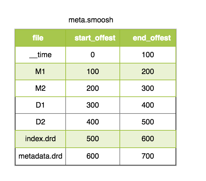 meta.png-44.3kB