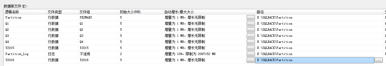 997755.com澳门葡京 13