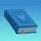 未知灵气-蓝书