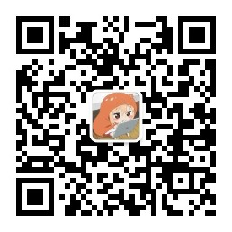 qrcode_for_gh_8b2999aba8cd_258.jpg-26.9kB